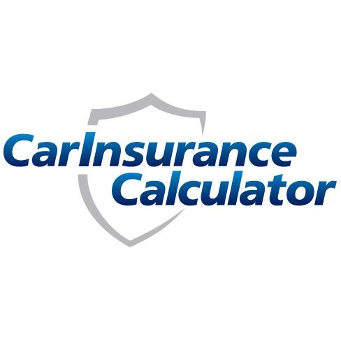 CarInsuranceCalculator.info
